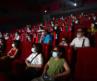 Η Κίνα ξεπερνά τις ΗΠΑ στο παγκόσμιο box office!
