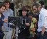 Η Λιν Ράμσεϊ θα μεταφέρει Stephen King στη μεγάλη οθόνη