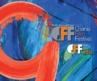 Το Πρόγραμμα του 9ου Φεστιβάλ Κινηματογράφου Χανίων