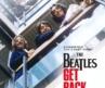 Νέο trailer για το «The Beatles: Get Back» του Πίτερ Τζάκσον